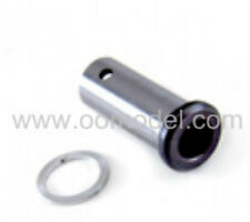 Tarot 500 Parts One-way Bearing Shaft TL50017 for trex 500