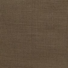 "Larson Sunbrella Seamark Linen Tweed 60"" Marine Boat Fabric Upholstery (YD)"
