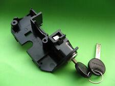 Serrure D' Accu Cylindre TRELOCK 270015074 F.Bosch 2014 Porte-Bagage E-Bike