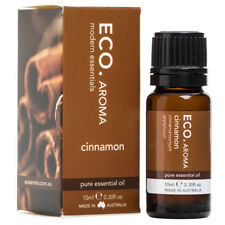 ECO Aroma Essential Oil Blend Cinnamon 10ml