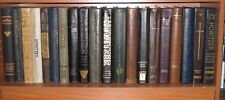 Howitzer Yearbook, Multi Year, US Military Academy West Point,  price for 1 book