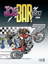 Joe Bar Team 07 von Jenfevre und Pat Perna (2010, Taschenbuch)