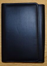 GENUINE VAUXHALL CORSA ASTRA VECTRA ZAFIRA WALLET FOLDER FOR HANDBOOK REF 63