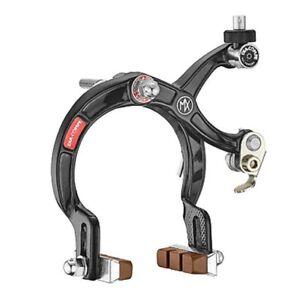 Dia-Compe old school BMX reissue MX1000 MX 1000 bicycle brake caliper BLACK