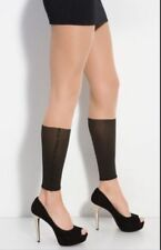 Wolford Machine Washable Stockings & Hold-ups for Women
