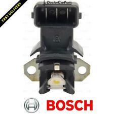 Crank Shaft Sensor FOR VW GOLF III 91->00 1.8 ANP Petrol 1E7 1H1 1H5 Bosch