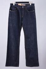 BNWT Mustang Classic Boot Cut Jeans Size L W33 / L36