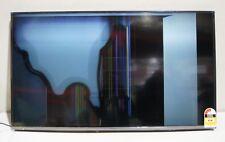 "Panasonic 55"" 4K UHD Smart TV CX640S (Screen Broken)"
