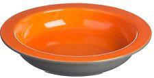 Mason Cash Hacienda Oven Safe Ceramic Pie Serving Dish 24cm