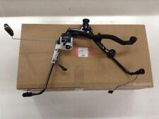 Land Rover Genuine OEM Car Fuel Sending Units