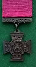 Victoria Cross Copy