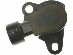 For 1991-1997 Saturn SL2 Throttle Position Sensor SMP 77958VR 1995 1996 1992
