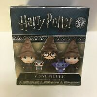 Funko Harry Potter Series 2 Mystery Mini Collectible Vinyl Figure Blind Box NEW