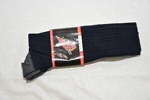 NEW RED WING SOCKS FOR DRESS OR CASUAL COMFORTABLE WEAR LIKE IRON MADE IN USA