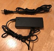 Genuine Original Sony NSG-AC19V AC Adapter 19.5V For Google TV NSZ-GT1