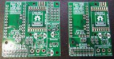 1 x Easy/Newbie Pcb Rev 10 for Arduino/MySensors (Rfm69 Hw/W transceiver)