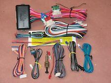 Viper 560XV 771XV 5500 5900 550ESP 791XV 790 591XV 850XV Cables