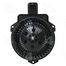 HVAC Blower Motor Four Seasons 75060 For Honda Fit 2015-2016