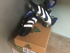 Adidas Predator Accelerator Equipment Gr.44 2/3 UK 10 US 10,5  J 285  NEW w. box