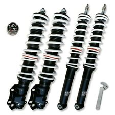 Kit suspension combine filete NJT extrem VOLKSWAGEN GOLF 3 / VENTO type 1HXO de