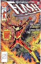 Flash '91 50 VF E3