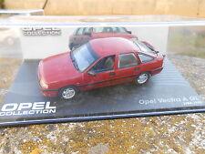 nuevo! Herpa 3072 Opel Vectra /'gris-met./' –