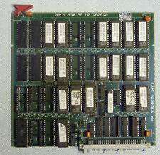SCHENCK AEP V700, PCB from CAB 690