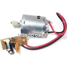 Electrolux Motore con Scheda per Spazzola Aspirapolvere 4055061495 Originale