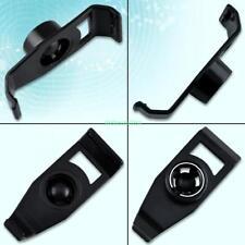 Bracket Cradle Holder For Garmin Nuvi 200W 205W 250W 255W 260W 265WT 275T 465LMT
