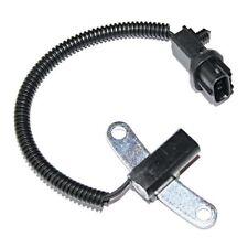 Engine Crankshaft Position Sensor 1997 To 2001 For Jeep Cherokee XJ X 17220.12