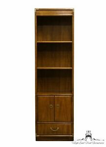 """DREXEL HERITAGE Accolade Collection 23"""" Bookcase / Wall Unit 984-706"""