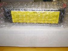 THUNDER POWER THP5000 6SP30 30C 6 CELL 6S LIPO BATTERY NIP NEW  22.2V