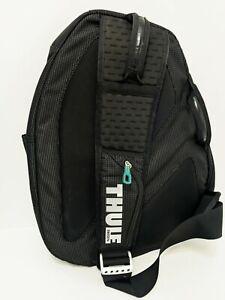 Thule Crossover 19 Liter left shoulder Sling Pack TCSP-213