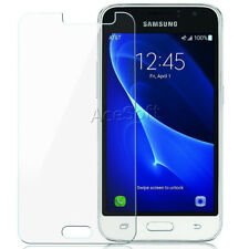 Protective Screen Protector for Samsung Galaxy Luna S120VL TracFone/Net10 Phones