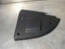 AUDI TT 8N 98-06 MK1 225 quattro 1.8T Batteria Coperchio 8N0103927B