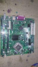 Carte mère Dell cn-0wj772-48111 socket 775