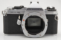 Pentax ME Super ME-Super Body Gehäuse SLR Kamera Spiegelreflexkamera