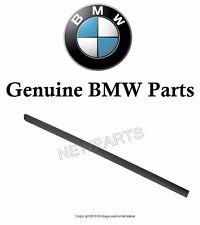 BMW 323i 328i 325i 325xi 330i 330xi 1999 2000 2001 2002 - 2005 Door Moulding