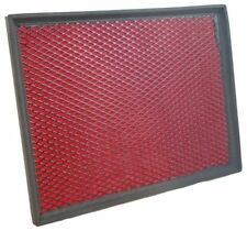 Pipercross Luftfilter Opel Astra H (ab 09.05) 1.9 CDTI (100PS)