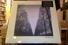 The Feelies In Between LP sealed vinyl + download