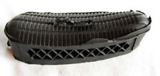 Pachmayr / Weatherby Triple Magnum Recoil Pad        (1854)