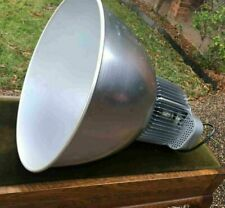 Aduro 150W High Bay Industrial LED - LGTLHBADRB512