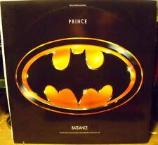 "PRINCE - BATDANCE - MIX 12"""