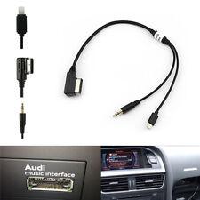 Audi ipod Special Offers: Sports Linkup Shop : Audi ipod