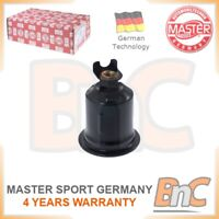 GENUINE MASTER-SPORT GERMANY HEAVY DUTY FUEL FILTER FOR MITSUBISHI