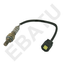 Downstream Oxygen 02 Sensor For Dodge Durango 3.6L 5.7L