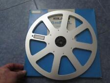 Rouleaux bordure de d/écoration Bobine de Film Hollywood Movie Film Reel