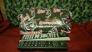 Tampa bay buccaneers Game Room/ Man Cave Team Mini Chair