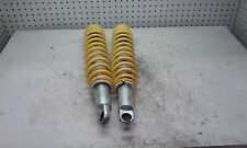 2000 Can AM Bombardier 650 DS 2 WD Front Shocks