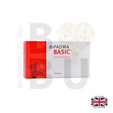 Padma Basic, 100 capsule, supporta una sana funzione immunitaria, odporność
